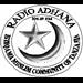Radio Adhana - 104.9 FM