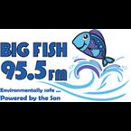 Big Fish 95.5 | (Christian Contemporary)