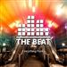The Beat Amsterdam