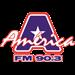Rádio América - 90.3 FM