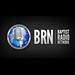 BRN 3 - Baptist Radio Network