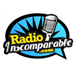 Radio Incomparable