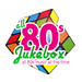 All80sjukebox (Laser558)