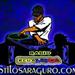 Ecualatina FM Stilo Saraguro
