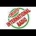 Circuito International Radio - 98.3 FM