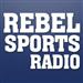 Rebel Sports Radio