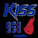 KISS 958 CORFU - 95.8 FM