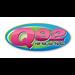 Q92 (WECQ) - 92.1 FM