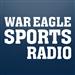 War Eagle Sports Radio