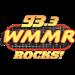 WMMR - 93.3 FM