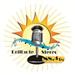 Brillante stereo - 88.4 FM