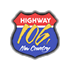 Highway 106 (WMMY) - 106.1 FM