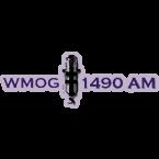 WMOG 1490