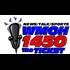 WMOH - 1450 AM