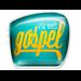 Rádio Via Web Gospel