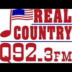 Q-923 FM