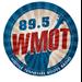 Jazz 89.5 (WMOT)
