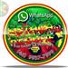 Radio Estacao Reggae (Rádio Estação Reggae)