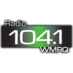WMRQ - Radio 104.1 Waterbury, CT