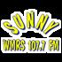 Sunny 107.7 (WMRS)