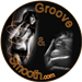 Groove And Smooth