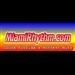 Miami Rhythm