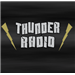 Thunder Radio (WMSR) - 1320 AM