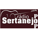 Rádio Sertanejo Pop