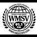 WMSV - 91.1 FM