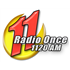 Radio Once (WMSW) - 1120 AM
