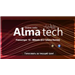 Almatech Radio