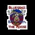 The Moose (WMTL) - 870 AM
