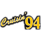 WMTM-FM - Cruisin' 94 93.9 FM Moultrie, GA