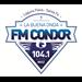 FM Condor - 104.1 FM