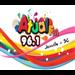 Rádio Atual FM - 96.1 FM