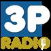 3P Radio