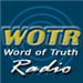 Word of Truth Radio: Acoustic Christmas