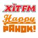 Hit FM Happy Ranok