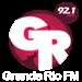 Rádio Grande Rio (ZYS258) - 92.1 FM