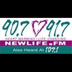 New Life Radio 907