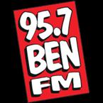 Ben FM 957