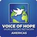 Voice of Hope (KVOH) - 9975 AM