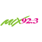 WMXD - Mix 92.3 Detroit, MI