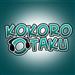 Radio Kokoro-Otaku