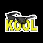 WMXX-FM - KOOL 103 103.1 FM Jackson, TN