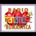 FranzMusic Romantica