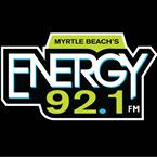 WMYB - Star 92.1 Myrtle Beach, SC