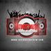 LatinosPautaFM