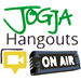 Jogja Hangouts Radio (Radio Online Yogyakarta City)