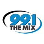 WMYX-HD2 - 99.1 FM Milwaukee, WI
